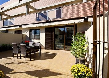 Thumbnail Apartment for sale in Cabo Roig, Valencia, Spain