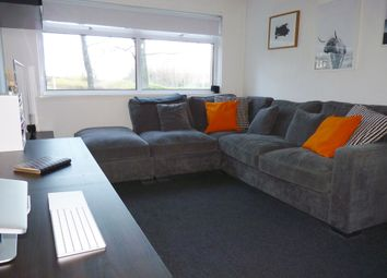 Thumbnail 1 bed flat for sale in Mull, St. Leonards, East Kilbride