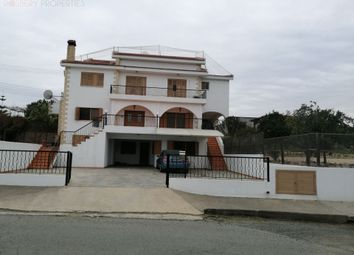 Thumbnail Detached house for sale in Omirou 20, Limassol, Cyprus