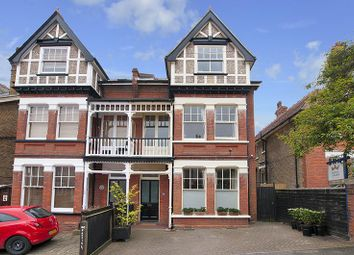 Thumbnail 6 bed semi-detached house for sale in Pierremont Avenue, Broadstairs