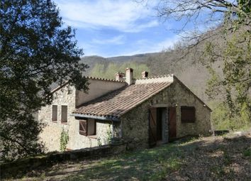 Thumbnail 8 bed property for sale in Corsavy, Languedoc-Roussillon, 66150, France