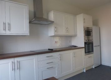 2 bed flat to rent in Seafield Road, West End, Dundee DD1