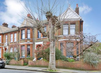 5 bed property for sale in Kyverdale Road, Stoke Newington N16