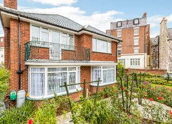 Thumbnail 4 bedroom detached house for sale in Eastern Villas Road, Southsea