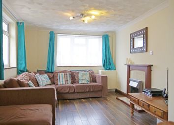 Thumbnail 4 bed semi-detached house for sale in West Street, Havant