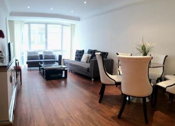 Thumbnail 2 bed flat to rent in The Phoenix, 19 Barrett Street, London