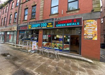 Thumbnail Commercial property to let in London Road, Liverpool