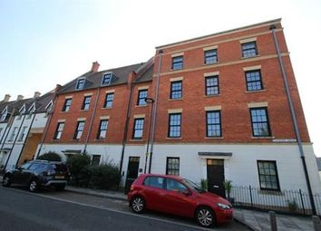 Thumbnail 1 bed flat for sale in Clickers Drive, Northampton