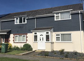 Thumbnail 2 bed terraced house for sale in Parkwood, Iden, Rye, East Sussex