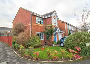4 bed detached house for sale in Lorne Court, Stockton-On-Tees TS18