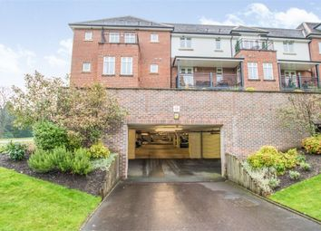 Thumbnail 3 bed flat for sale in Beacon Crescent, Hindhead, Surrey