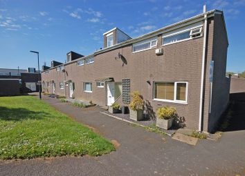 Thumbnail 3 bedroom property for sale in Hallington Mews, Killingworth, Newcastle Upon Tyne