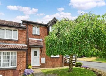 Thumbnail 3 bed semi-detached house to rent in Forge Rise, Uckfield