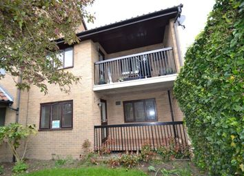 Thumbnail 1 bed flat for sale in Monks Row, Crib Street, Ware