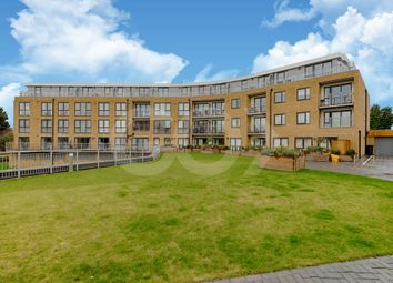 Thumbnail 1 bed flat for sale in Smeaton Court, Hertford