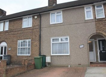 Thumbnail 4 bed terraced house for sale in Southover, Downham, Bromley