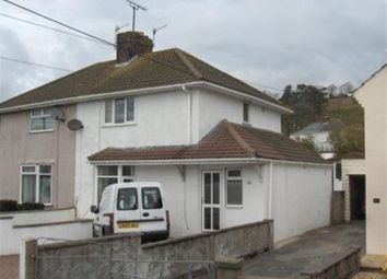 Thumbnail 3 bed property to rent in Tyle Teg, Burry Port