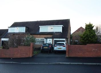 Thumbnail 3 bed semi-detached house for sale in Kent Road, Pudsey, N9Dp