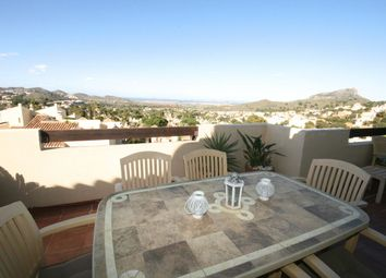 Thumbnail 3 bed detached house for sale in La Manga Club, La Manga Del Mar Menor, Murcia, Spain