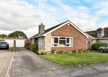 Thumbnail 3 bedroom detached bungalow for sale in Hungerford Drive, Maidenhead
