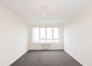 Thumbnail 2 bed flat to rent in Mill View Rutter Street, Liverpool