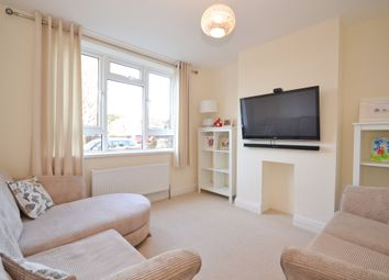 Thumbnail 3 bedroom semi-detached house for sale in Harvey Road, Newport