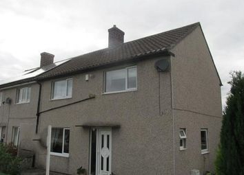 Thumbnail 4 bed semi-detached house for sale in Windsor Crescent, Little Houghton, Barnsley