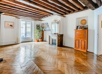 Thumbnail 2 bed apartment for sale in 75009 Paris, France