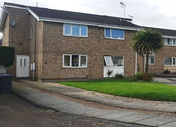 3 bed property to rent in Bowness Close, Dronfield S18
