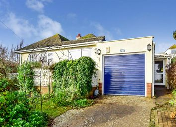 Thumbnail 2 bed bungalow for sale in Findon Avenue, Saltdean, East Sussex