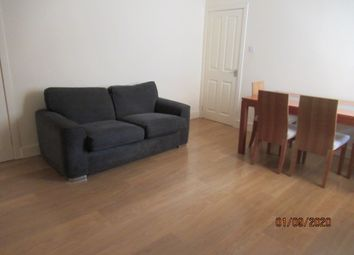 Thumbnail 1 bed flat to rent in Bridge Street, Top Floor Left, Aberdeen, Aberdeenshire