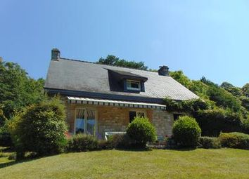 Thumbnail 4 bed property for sale in Quistinic, Morbihan, France