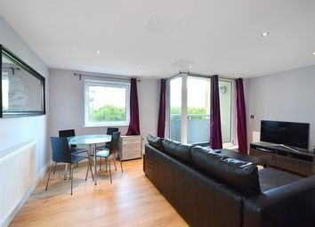 Thumbnail Property to rent in Wards Wharf, London