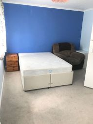 Thumbnail 2 bed maisonette to rent in Selborne Avenue, London