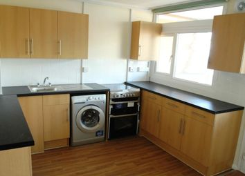 Thumbnail 3 bed property to rent in Holstein Way, Erith