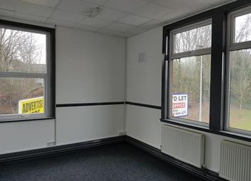 Thumbnail Office to let in Hamilton Davies House, 117 Liverpool Road, Cadishead, Manchester