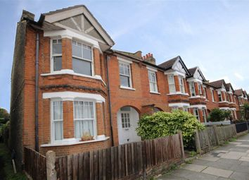 Thumbnail 2 bed flat for sale in Godstone Road, St Margarets, Twickenham