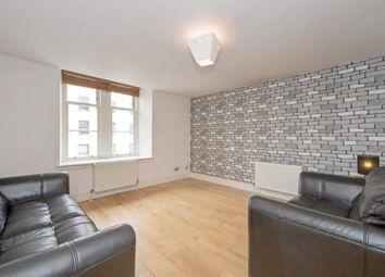 Thumbnail 1 bedroom flat for sale in Carnoustie Street, Carnoustie Street, Glasgow