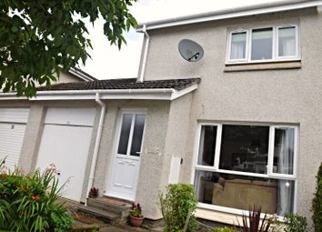 Thumbnail 2 bed semi-detached house for sale in Ardbreck Place, Inverness