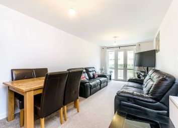 Thumbnail 2 bed flat to rent in Worcester Close, Anerley