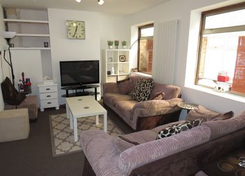 Thumbnail 3 bed semi-detached house for sale in Stewart Avenue, Stoke Poges, Slough