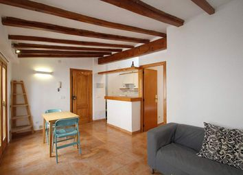 Thumbnail 1 bed apartment for sale in Palma, Balearic Islands, Spain