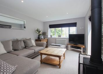 Thumbnail 4 bed semi-detached house for sale in Bawtree Crescent, Linton, Cambridge