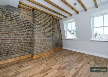 Thumbnail 4 bedroom flat to rent in Macfarlane Road, Shepherds Bush, London