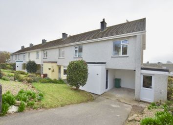 Thumbnail 3 bedroom semi-detached house for sale in Midway Drive, Truro