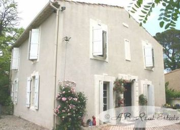Thumbnail 6 bed farmhouse for sale in 34120 Pézenas, France