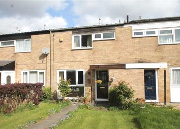 Thumbnail 3 bed terraced house for sale in Bean Croft, Quinton, Birmingham