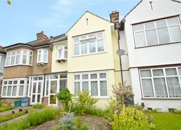 Thumbnail 5 bedroom property for sale in Ashburton Avenue, Croydon