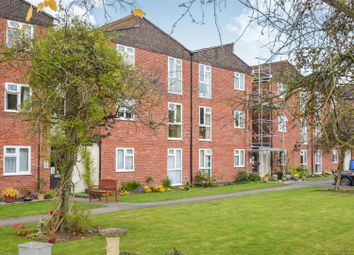 Thumbnail 1 bedroom property for sale in The Mills, Quorn, Loughborough