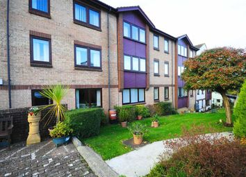 Thumbnail 2 bedroom flat for sale in Henlow Drive, Dursley
